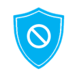 Uninstall Protection