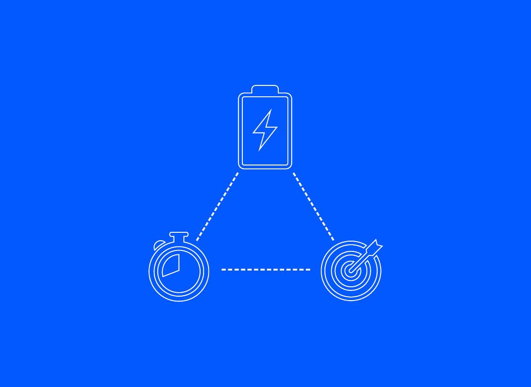 batterygood
