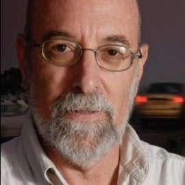 PROF. DAVID SHINAR, PHD