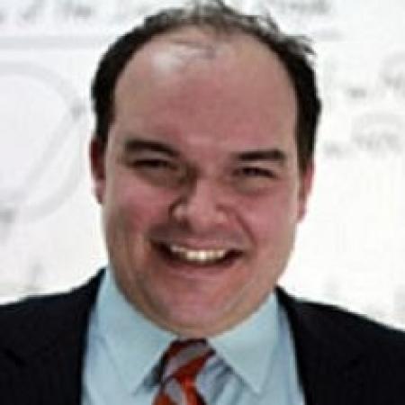 Doug Roberts, Ed.M.