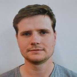 Rafal Woloszyn